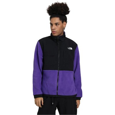 Fleece Jacket The North Face | THE NORTH FACE SALE