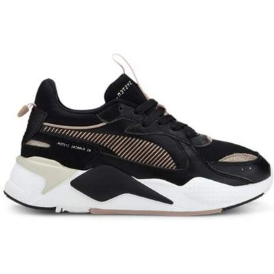 Rs-X Mono Metal Wn's Puma | PUMA SALE