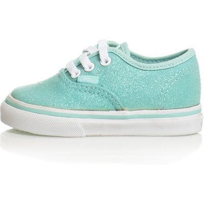 Sneakers Bambino TD Authentic Va38E7Mll Vans | VANS SALE