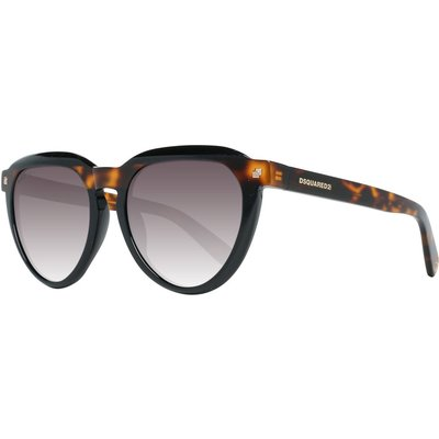 Sunglasses Dq0287 05B 53 Dsquared2 | DSQUARED2 SALE