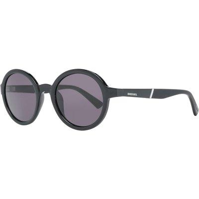 Diesel, Sunglasses Schwarz, Größe: One size | DIESEL SALE