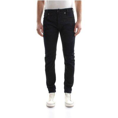 D06761 7209 D-Staq 5-Pocket Jeans G-star   G-STAR SALE