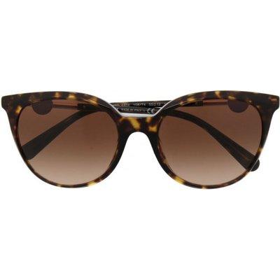 Versace, sunglasses Ve4404 108/74 Braun, Größe: One size | VERSACE SALE