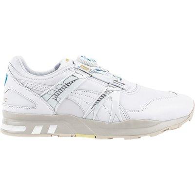 Sneakers Puma | PUMA SALE