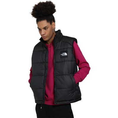 Vest The North Face | THE NORTH FACE SALE