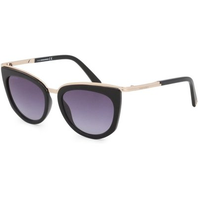 Sunglasses Dq0290 Dsquared2 | DSQUARED2 SALE