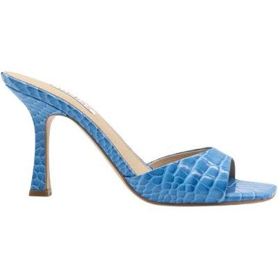 Guess, Guess Fl6se2pel19 Check Blau, Größe: 41   GUESS SALE