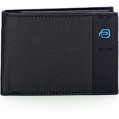Wallet with coin purse P16 Piquadro | PIQUADRO SALE