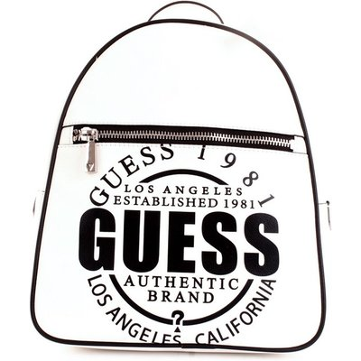 Hwwy8110330 Rucksack Guess   GUESS SALE