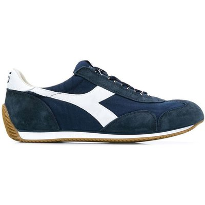 Diadora, Sneakers Blau, Größe: UK 8   DIADORA SALE