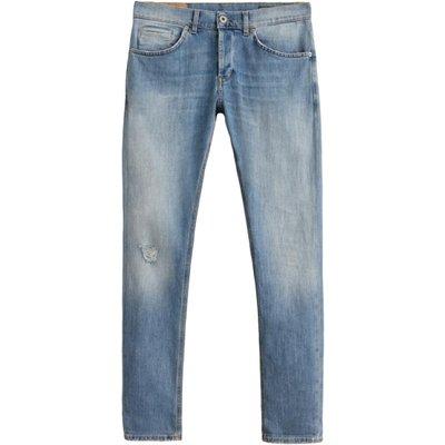 George jeans Dondup | DONDUP SALE