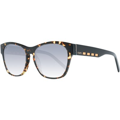 Sunglasses To0224 52B 56 Tod's | TOD'S SALE
