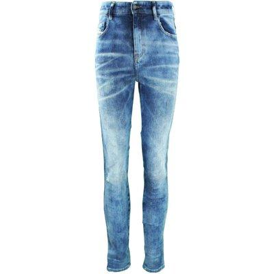 Diesel, Jeans Blau, Größe: W32 | DIESEL SALE