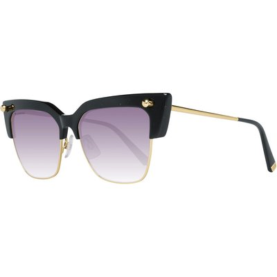 Sunglasses Dsquared2 | DSQUARED2 SALE