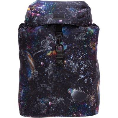Emporio Armani, rucksack backpack travel Blau, Größe: One size | EMPORIO ARMANI SALE