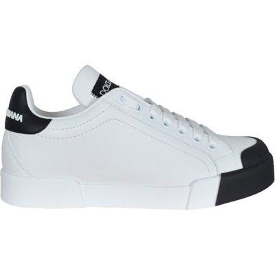 Sneakers Dolce & Gabbana | DOLCE & GABBANA SALE