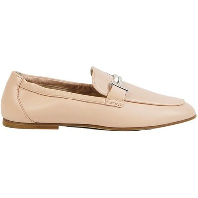 Mocassinis Tod's | TOD'S SALE