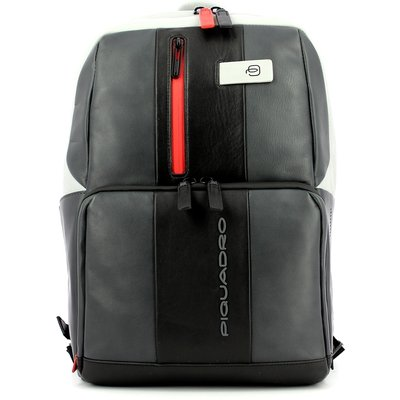 Urban PC / iPad Backpack Piquadro   PIQUADRO SALE