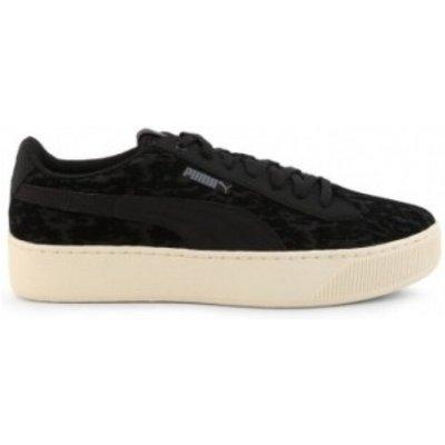 Puma, sneakers 363730 Schwarz, Größe: UK 7.5   PUMA SALE