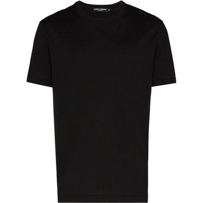 T-shirt Dolce & Gabbana | DOLCE & GABBANA SALE