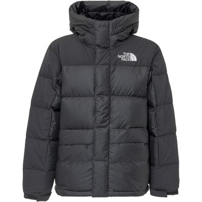The North Face, Hmlyn Jacket Schwarz, Größe: XL | THE NORTH FACE SALE