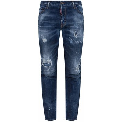 Cool Guy Jean jeans Dsquared2 | DSQUARED2 SALE