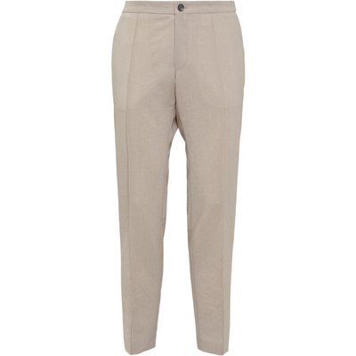 Hugo Boss, Trousers with Pockets Beige, Größe: 52 | HUGO BOSS SALE