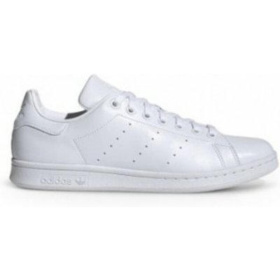 Adidas, Sneakers - StanSmith Weiß, Größe: UK 9.5   ADIDAS SALE