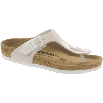 Sandalen Gizeh Magic Galaxy Birkenstock | BIRKENSTOCK SALE