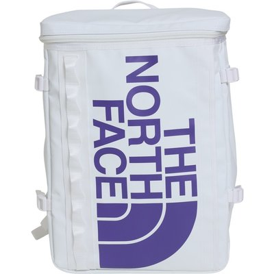 Backpack The North Face | THE NORTH FACE SALE