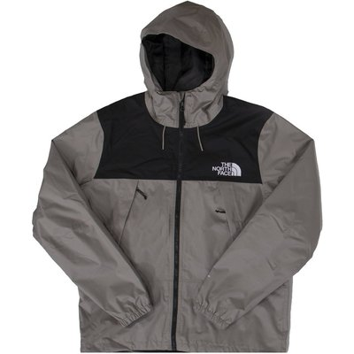 The North Face, Jacket 1990 Grau, Größe: 2XL | THE NORTH FACE SALE