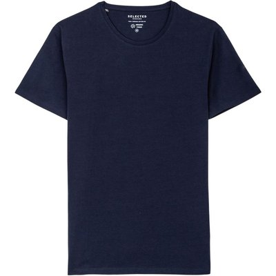 New Pima Tee Selected Homme | SELECTED SALE