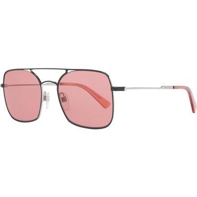 Diesel, Sunglasses Schwarz, unisex, Größe: One size | DIESEL SALE