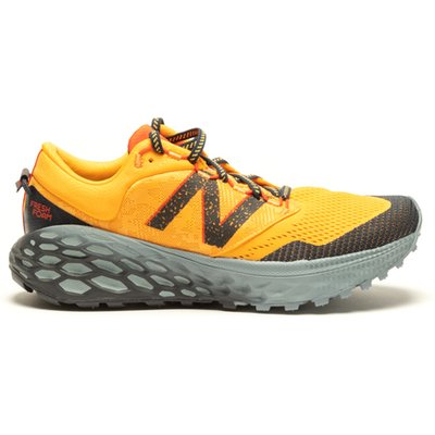 New Balance, Sneakers Gelb, Größe: US 9.5 | NEW BALANCE SALE