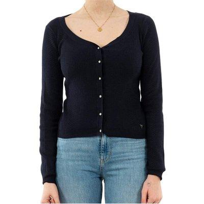 Guess, Sweater Blau, Größe: S | GUESS SALE