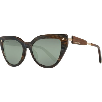 Sunglasses Dq0308 62N 51 Dsquared2 | DSQUARED2 SALE