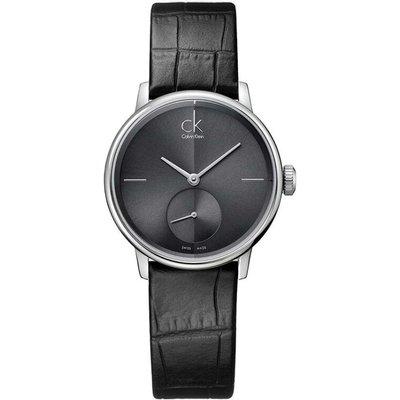 Watch K2Y23 Calvin Klein | CALVIN KLEIN SALE