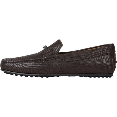 City gommino moccasins Tod's | TOD'S SALE