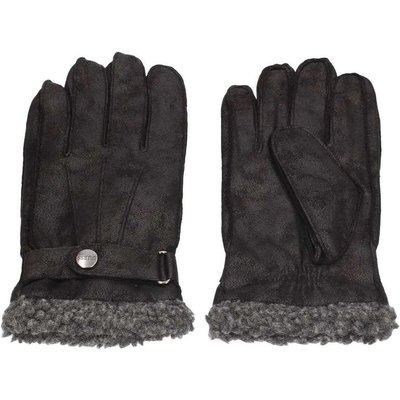 Gloves Guess | GUESS SALE