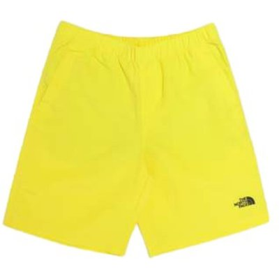 M Class V Water Short The North Face | THE NORTH FACE SALE