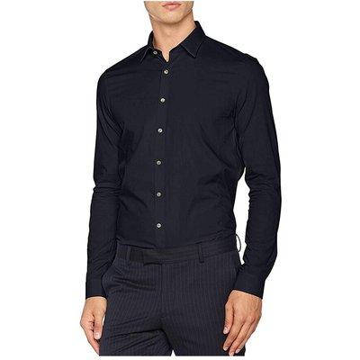 Shirt Calvin Klein   CALVIN KLEIN SALE