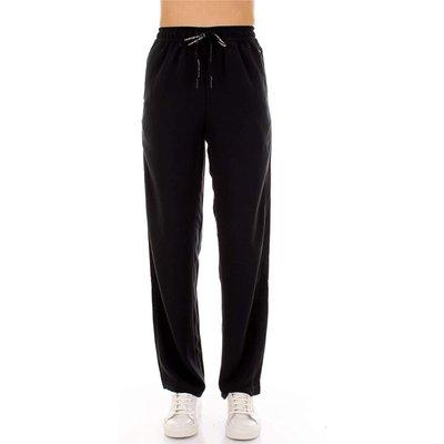 trousers Calvin Klein   CALVIN KLEIN SALE