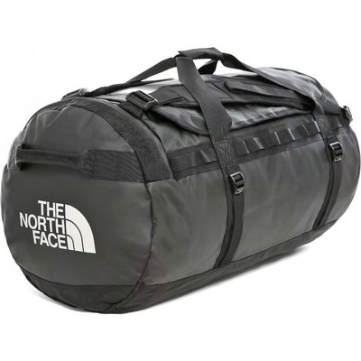 The North Face, Bag Schwarz, Größe: One size | THE NORTH FACE SALE