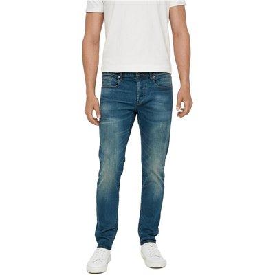 Slim Jeans G-star | G-STAR SALE