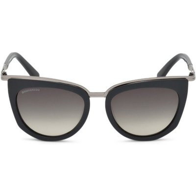Sunglasses - Dq0290 Dsquared2 | DSQUARED2 SALE