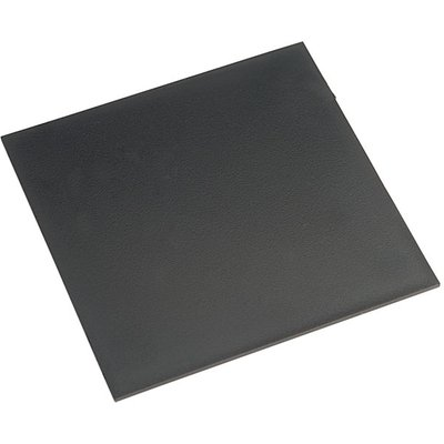 Rapid G505015L Potting Box Cover for 30-0722/24/26 50x50mm
