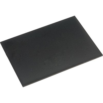 Rapid G705020L Potting Box Cover for 30-0728/30 70.5x50.5mm