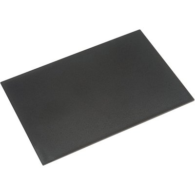 Rapid G906020L Potting Box Cover for 30-0732 90x60mm
