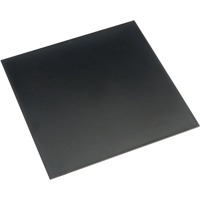 Rapid G10010040L Potting Box Cover for 30-0736 100x100mm