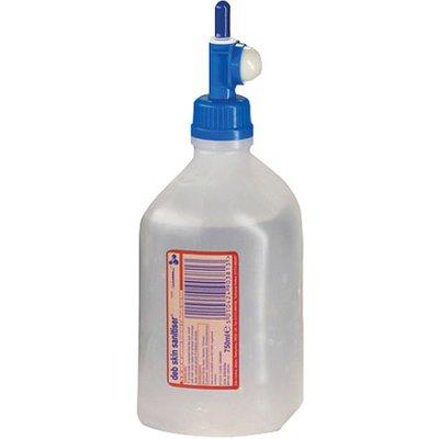 Deb Stoko CRA36O Cradle Hand Sanitiser 750ml